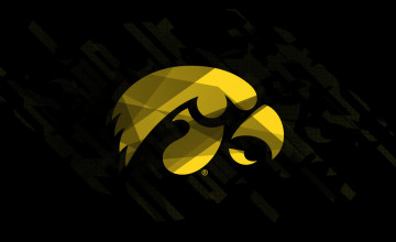 Iowa Hawkeye Wallpapers