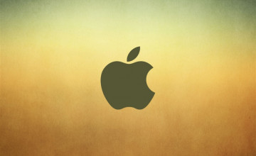 iPad Air Wallpaper HD