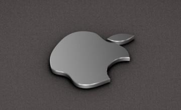 iPad Mini 3 Wallpaper Size