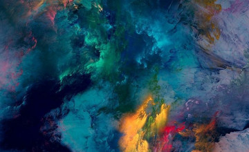 IPhone 8 Wallpapers