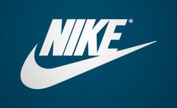 iPhone Nike Wallpaper HD