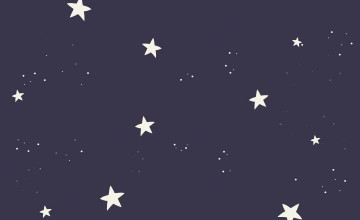 iPhone Star Wallpaper