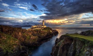 Ireland Images Wallpaper