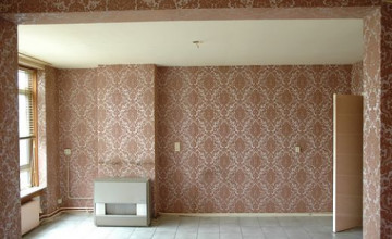 Is Prepasted Wallpaper Better