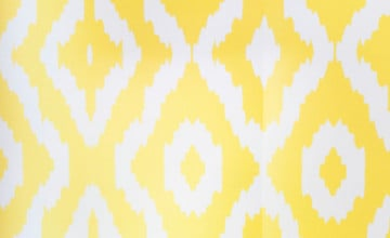 Is The Yellow Wallpaper Modernism