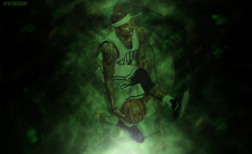 Isaiah Thomas Celtics HD Wallpapers