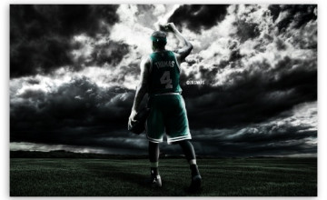 Isaiah Thomas Wallpaper Celtics
