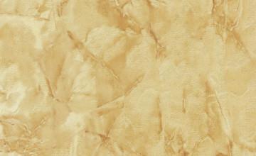 Italian Silk Wallpaper