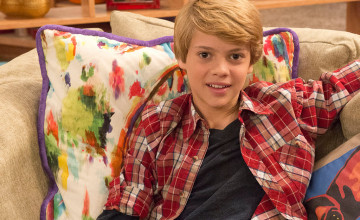 Jace Norman Wallpapers