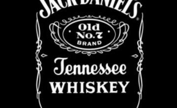 Jack Daniels Wallpaper Downloads