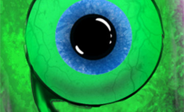 Jacksepticeye Wallpaper