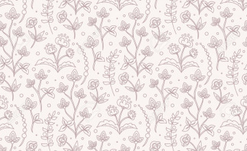Jacobean Background