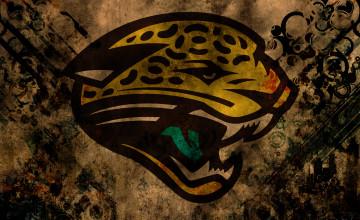 Jaguars Wallpaper