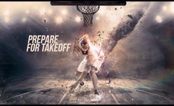 James Harden Houston Rockets Wallpaper