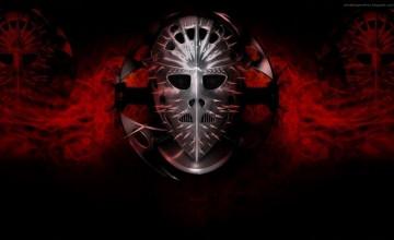 Jason Wallpaper