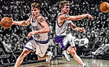 Jason Williams Wallpapers
