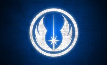 Jedi Order Wallpaper