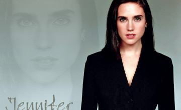 Jennifer Connelly Wallpaper
