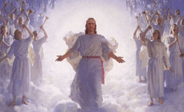 Jesus Pictures Jesus Wallpaper