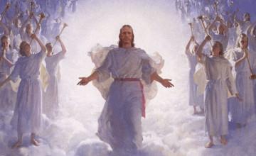 Jesus Pictures Jesus Wallpaper