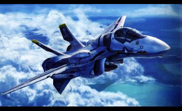 Jet Wallpapers