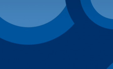 JetBlue Background