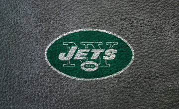 Jets Background Wallpapers