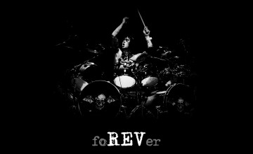 Jimmy The Rev Sullivan Wallpaper