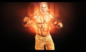 John Cena HD Wallpaper