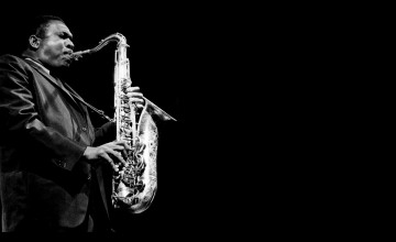John Coltrane Wallpapers