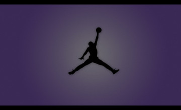 Jordan Sign Wallpaper