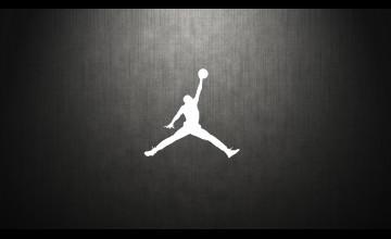 Jordan Wallpaper Hd
