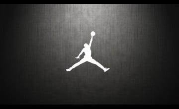 Jordan Wallpapers