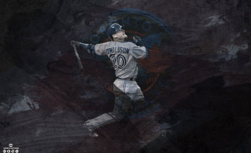 Josh Donaldson Wallpapers