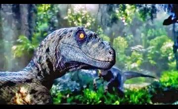 Jurassic Park Wallpaper Dinosaurs