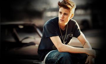 Justin Bieber Wallpaper Desktop