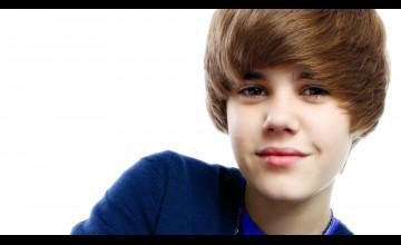 Justin Bieber Wallpaper