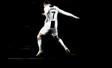 Juventus 2019 Wallpapers