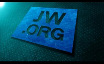 JW ORG Wallpaper