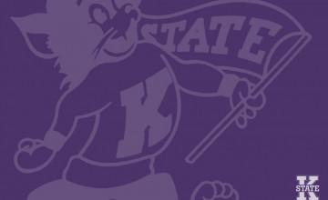 K State Desktop Wallpaper