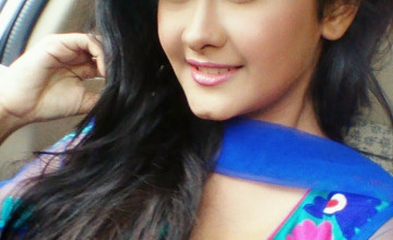 Kanchi Singh Wallpapers