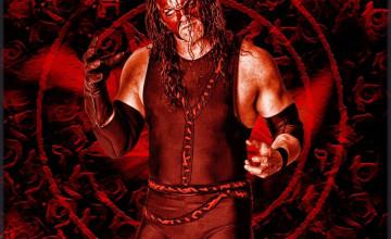 Kane Wallpaper