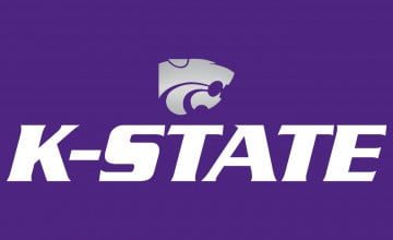 Kansas State Football Desktop Wallpaper