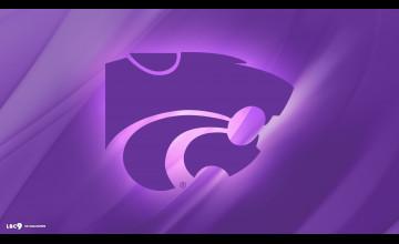 Kansas State Wildcats Wallpaper