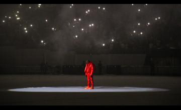 Kanye West Donda Wallpapers