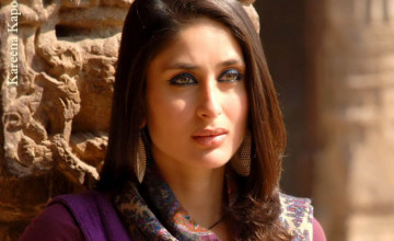 Kareena Kapoor Latest Wallpapers 2015