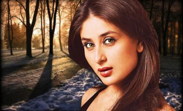 Kareena Kapoor Wallpapers Latest 2015 Hd