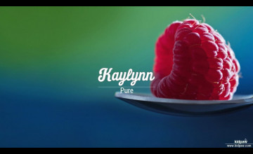 Kaylynn Wallpaper