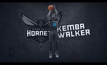 Kemba Walker Wallpapers