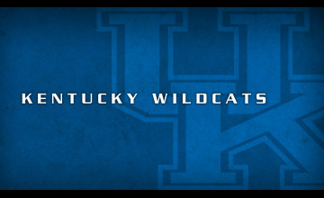 Kentucky Wildcat Wallpapers or Backgrounds